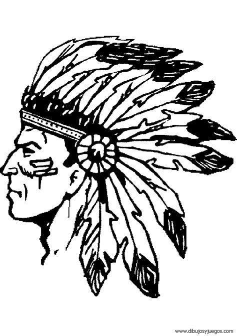 free indios tainos coloring pages