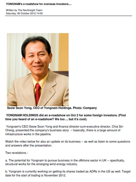 Beng Beng 1 Dus Besar 8 X 20 X 22 Gr lian beng and the construction sector page 8 nextinsight
