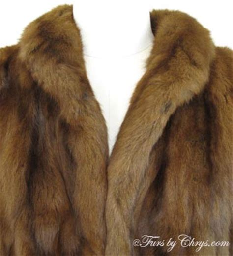 Get An Ermine Fur Cape Formerly Owned By Jean Harlow vintage vintage brown ermine cape be808 furs by chrys