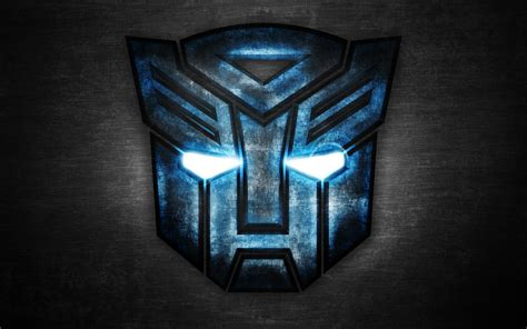 wallpaper for laptop transformer hd transformers wallpapers backgrounds for free download