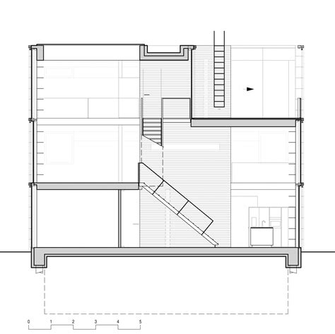 van gogh museum floor plan 100 van gogh museum floor plan gallery of van gogh