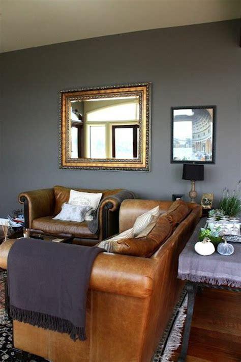 wohnzimmer kaufen moderne dekoration raffrollo beige weiss blockstreifen
