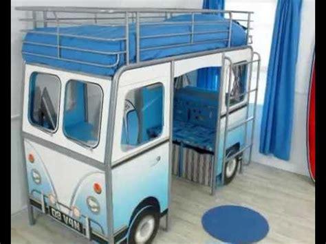 john deere bunk beds john deere tractor bunk bed car interior design