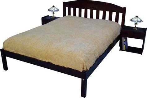 cuanto mide un sofa cama de dos plazas cama dos plazas y media cuanto mide como es una en ingles