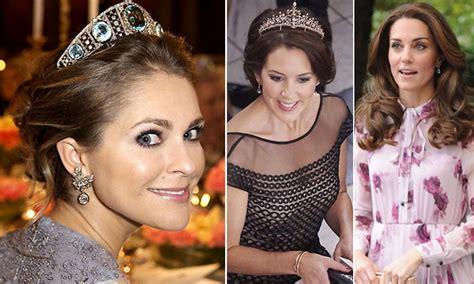 reinas y princesas sufridoras 841622000x trucos de reinas y princesas para estar perfectas