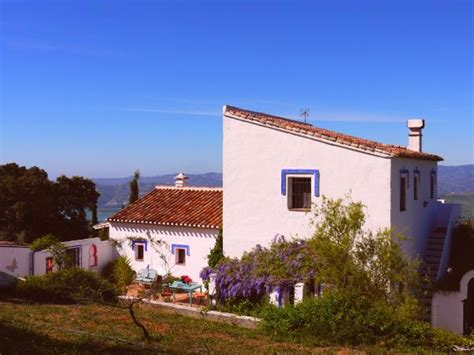 andalucia villa near malaga spain helping dreamers do