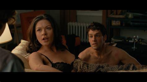 download film unfaithful bluray the rebound blu ray