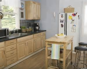 small space galley kitchen designs 11 galley kitchen galley kitchens designs home design and decor reviews