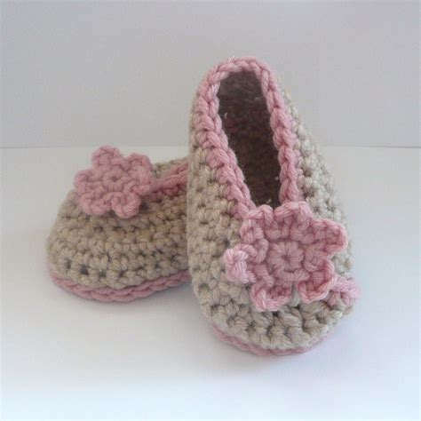 free pattern baby shoes crochet pattern baby booties crossover baby shoes instant