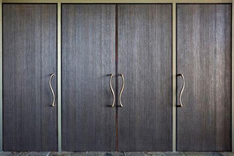 Metal Door Bonded Metal Doors Architectural Forms Surfaces