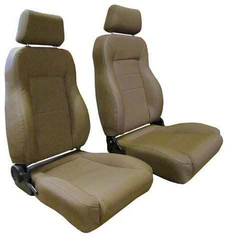early bronco seats early bronco seats for sale autos post