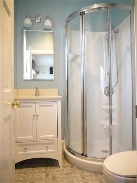 upstairs bathroom corner shower pinteres small showers design pictures remodel decor and ideas