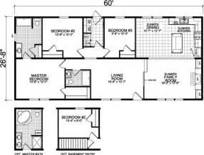 morton building home floor plans champion manufactured morton building designs joy studio design gallery best