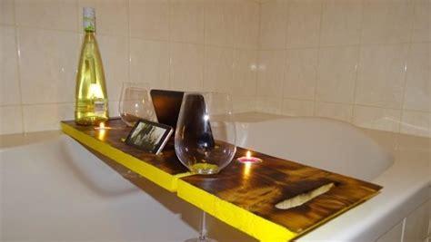 badezimmer caddy ideen badezimmer zur wohlf 252 hloase machen 5 ideen f 252 r ihr