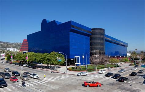 design center los angeles an image of pacific design center pdc modernisms