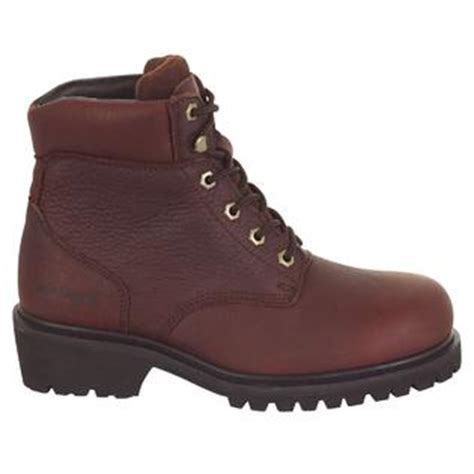 sears mens work boots sale s leather work boots built for work from sears