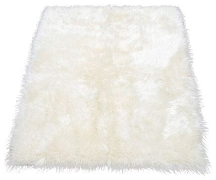Sheepskin Bathroom Rug Sheepskin Bathroom Rug Best Rug 2018