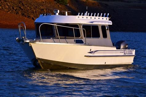 river hawk boats oregon research 2014 river hawk boats sh offshore 28 on