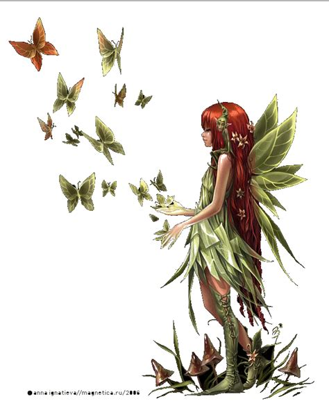 imagenes mariposas hadas en mi bosque m 225 gico hadas y duendes