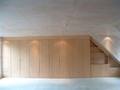attic bedroom decorating ideas wardrobe loft conversion dormer loft conversion interior