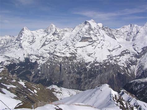 swiss alps swiss alps mountain okay wallpaper