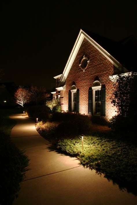 Cost Of Landscape Lighting Cost Of Landscape Lighting Image Collections Lighting And Guide Refrence