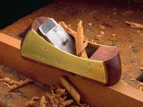 woodworking plane kits diy plane kit toolmonger