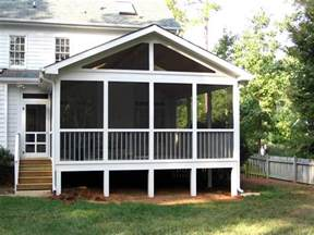 Screened Porches 1000 Images About Screened Porch On Pinterest Screened