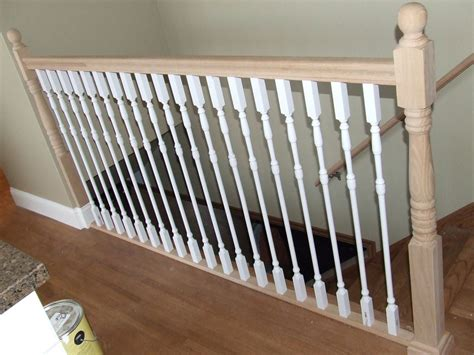 buy banister indoor handrails for stairs