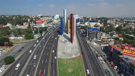 becas 2016 naucalpan de jurez estado de mxico visita naucalpan una ciudad con vida