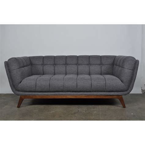 gray modern couch grey modern sofa grey modern contemporary sofas you ll