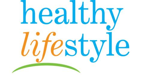 life style healthy lifestyle solutions cic improving health and