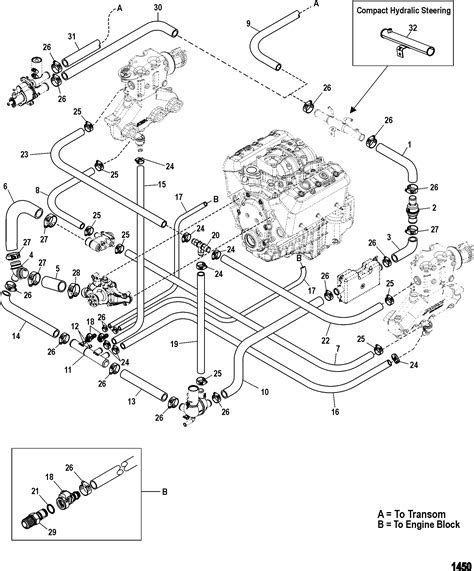 4 3 mercruiser engine diagram generous 4 3 mercruiser engine diagram pictures