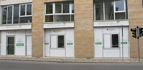 popolare emilia romagna sede bper lascia la storica sede di propriet 224 seminario