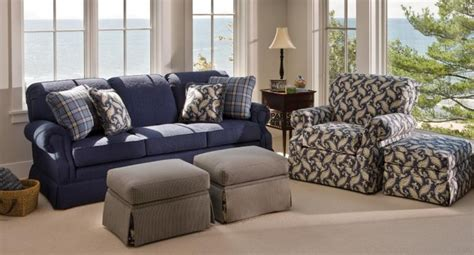 Smith Brothers Upholstery by 17 Best Images About Smith Brothers On Ottoman Sofa And
