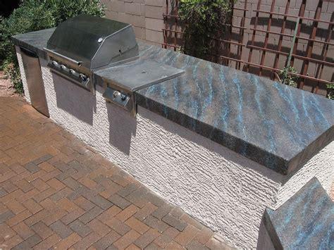 concrete countertop materials kit concrete countertop best concrete countertop cabinet refacing materials
