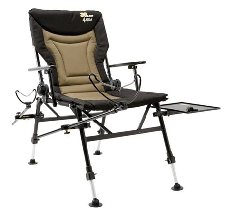 Fishing Chairs Uk by 30 Plus Bells N Whistles Robo Chair Bobco Fishing Tackle