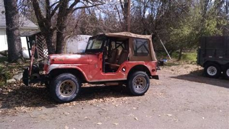 ewillys  source  jeep  willys deals mods