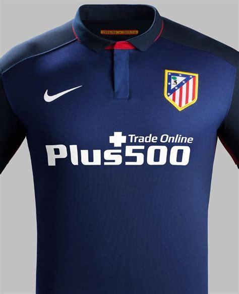 Kaos Adidas Celtic parade jersey baru klub eropa