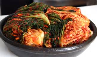 kimchi and kkakdugi recipe maangchi com