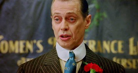 who plays the maon character in empire boardwalk empire clothes nucky thompson gentleman s gazette