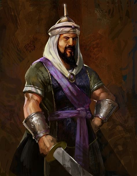 saladin the sultan who vanquished the crusaders and built an islamic empire books shirkuh