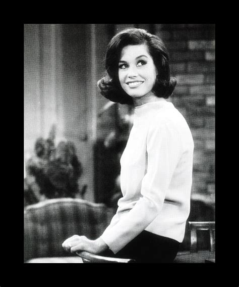 mary tyler moore retro active critiques how much i adore mary tyler moore