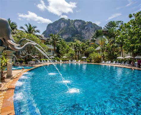 family tattoo krabi ao nang reviews golden beach resort r m 5 4 7 rm441 updated 2017 hotel