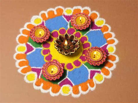 themes for rangoli making diwali decoration ideas in budget rangoli photos pics