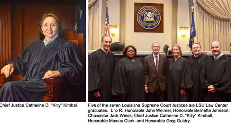 Louisiana Supreme Court Search Related Keywords Suggestions For Louisiana Supreme Court Judges