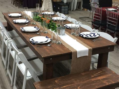 table rentals colorado springs planning a quot you quot wedding part 2 colorado