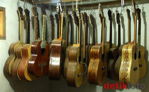 Jual Bibit Blueberry Murah gitar ukir bali yang mendunia budi utomo peternak