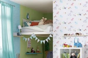 Kinderzimmer Ritter Gestalten by Kinderzimmer Gestalten