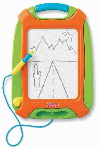 doodle pro meaning fisher price doodlepro travel green for cheap